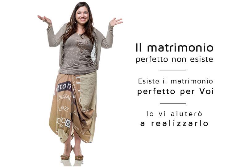 wedding_planner_padova_organizzazione_matrimonio_treviso_sposi_venezia