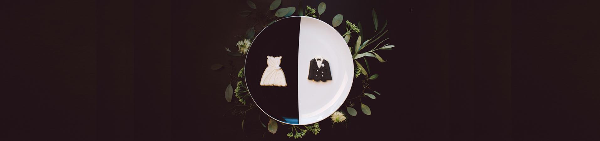 wedding_planner_treviso_padova_venezia