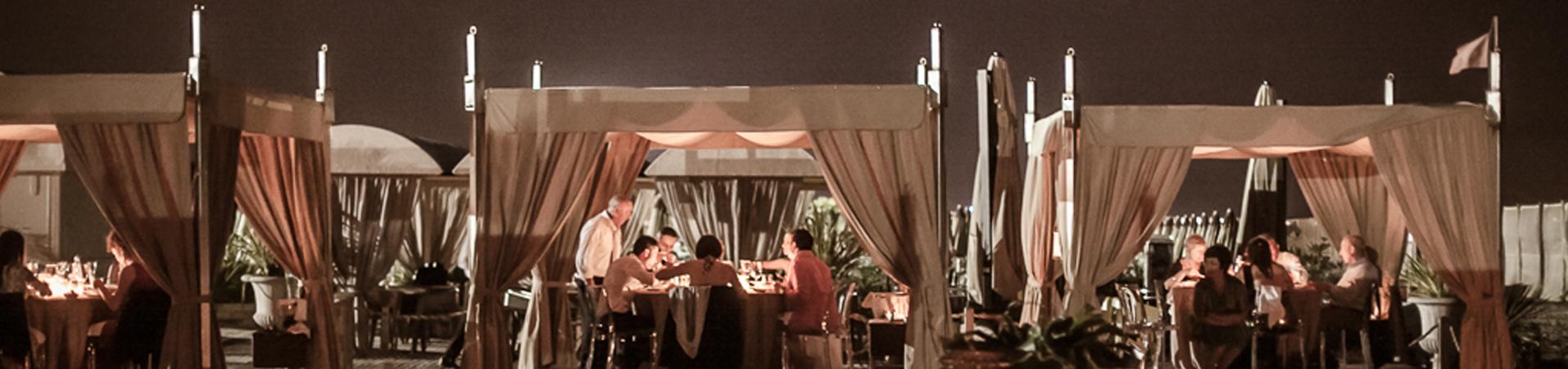 wedding_planner_adriatic_beach_italy