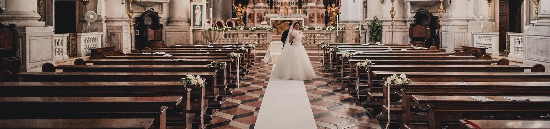 wedding_planner_venezia_chiese_
